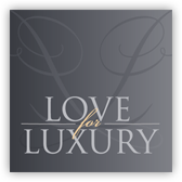 Love For Luxury